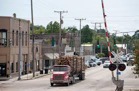 In Small Town Louisiana Where Help Is Scarce Stigma Of Mental Awesome Me Too Anta Amite