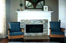 stacked stone veneer fireplace stacked stone fireplace cost stacked stone veneer fireplace cost outdoor stacked stone