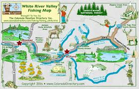 white river valley fishing map co fishing maps pinterest White River Arkansas Map white river valley fishing map white river arkansas map app