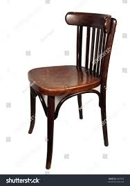 old wooden chair. Brilliant Chair Old Wooden Chair To Wooden Chair O