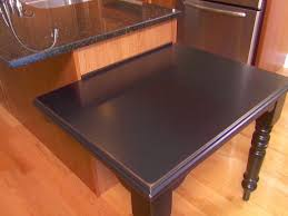 how to build a custom kitchen fair how to build a kitchen island