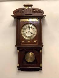 living room wall clocks. Art Deco Clocks Ebay Avec Wall Clock Large For Living Room Idees Et 900x1200px T