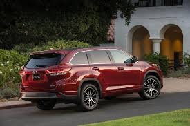 2018 toyota highlander limited. beautiful 2018 the top model of this lineup highlander platinum awd will have a price  around 47000 hybrid starts just above 36000 without destination charges  inside 2018 toyota highlander limited