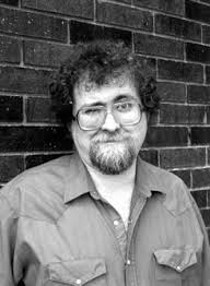 What We Mean to Say – Remembering Aaron Allston – Eleven-ThirtyEight