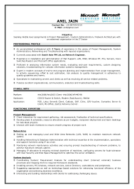 Security Engineer Resume Sample Resume Security Engineer Resume It Sample Specialist Example 20