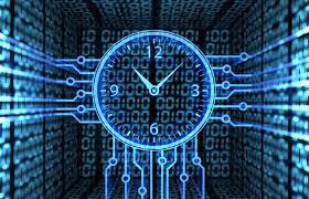 Американцы разработали самые точные в мире часы
