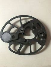 Mathews Cam Products For Sale Ebay