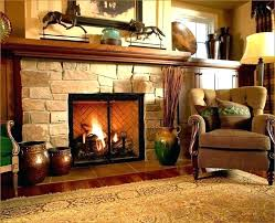 luxury gas fireplace efficiency and gas fireplace efficiency gas fireplace efficiency high efficiency gas fireplace gas