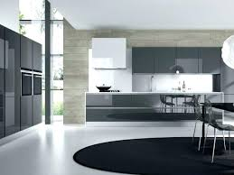 kitchen rug black kitchen rugs enchanting black kitchen rugs how to style your home using black modern rugs kitchen rugs