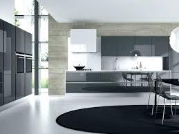 kitchen rug black kitchen rugs enchanting black kitchen rugs how to style your home using black modern rugs kitchen rugs