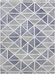 blue modern rugs vector steel blue modern wool area rugs blue and gray modern rugs blue modern rugs