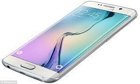 samsung phone price with model 2016. samsung is due to announce its galaxy s7 smartphone next year. while the overall design phone price with model 2016