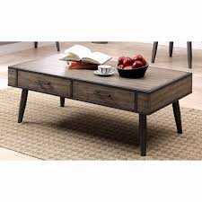 coffee table end table sets best of industrial coffee table set beautiful industrial coffee and end