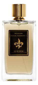 <b>Regalien</b> Sandal Harmony 7 купить селективную парфюмерию ...