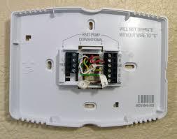 ecobee thermostat wiring diagram on ecobee images free download 6 Wire Thermostat Wiring Diagram honeywell thermostat wiring diagram venstar thermostat wiring diagram ecobee3 humidifier wiring 6 wire thermostat wiring diagram honeywell