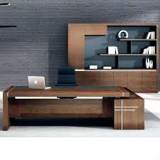 stylish office desk. Stylish Home Office Desk Hot Sale Luxury Executive Wooden E