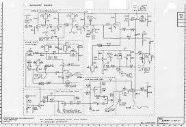 d jetronic ecu schematic3 touchedup jpg engine speed sensor es engine speed compensation sc pulse width multiplier pwm idle mixture adjustment im aka idle co adjustment potentiometer
