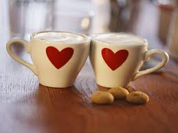 coffee cups with coffee love. Wonderful Coffee Love You Good Morning Coffee Cups HD Wallpapers Rocks And Coffee Cups With Love K