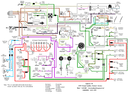 mci wiring diagrams car wiring diagrams car wiring diagrams online electrical wiring diagrams for cars electrical