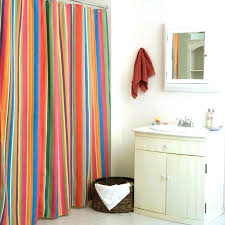 outdoor shower curtain outdoor shower curtain great blue fl luxury furniture high end camping o outdoor