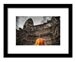 angkor photo gallery