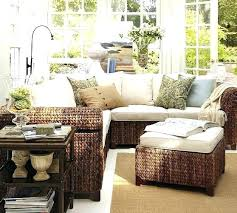 sun porch furniture ideas. Screened Porch Furniture Layout Excellent Sun Pictures Best Ideas On Living Room D