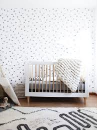 Adventurer's Dream Nursery. Room SetProject NurseryModern ...