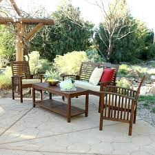 closeout outdoor furniture large size of garden all wood patio aluminium clearance closeout outdoor furniture