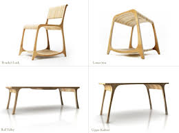eco office furniture. strata u2013 new eco furniture by ryan frank office o