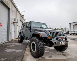 it gave our wrangler unlimited the fresh look we were aiming for and now we have something that will protect the paint below from