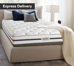 Simmons beautyrest mattress Recharge Rakuten Simmons Beautyrest Recharge Ashaway 11
