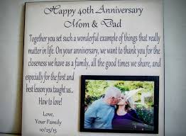 25th wedding anniversary gifts for pas best of 32 graphic wedding anniversary gift ideas impressive of