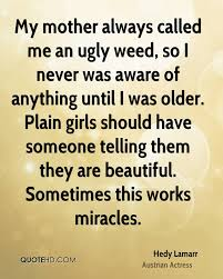 Call Me Beautiful Quotes Best of Beautful Quotes Call Me On QuotesTopics