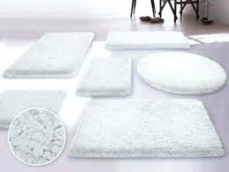ideas rugs at kmart or cannon bath rugs bathroom rug sets best 93 picnic rug kmart