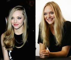 mas de ideas increibles sobre amanda seyfried imdb en  image result for jack nicholson cynthia basinet the 25 best ideas about amanda seyfried imdb