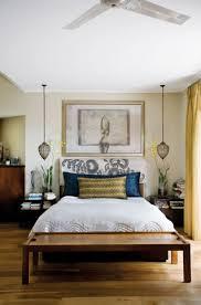 bedside lighting. contemporary bedside interior design bedroom bedside lighting home decor arcadian  pendant lights to