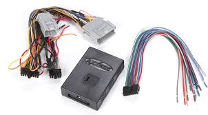 metra gmos 04 wiring interface connect a new car stereo and retain metra gmos 04 wiring interface connect a new car stereo and retain onstar® the audible safety warnings and chimes and the bose® audio system in select gm
