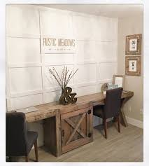 farmhouse style furniture. beautiful farmhouse style desk furniture