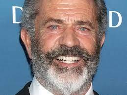 Zum 65. Geburtstag von Mel Gibson ...
