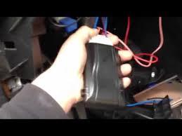 passtime gps install youtube Loanplus Cms Wiring Diagram Loanplus Cms Wiring Diagram #53 loan plus cms wiring diagram