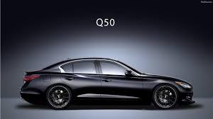 infiniti 2015 q50 black. 2015 infiniti q50 wallpapers of cars httpcarwallspapercom2015 black e