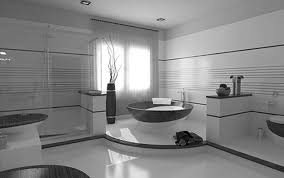 Best Images About Bathroom On Pinterest Singapore A Project And - Interior decoration of houses