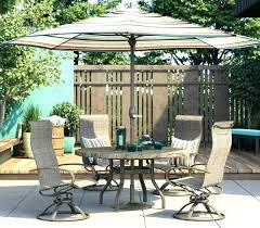 umbrella stand patio table umbrella patio umbrella stand inspirational interior patio table umbrella and stand