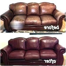 leather sofas repair kit leather couch dye kit leather couch dye a for photo 7 of leather sofas repair kit leather couch