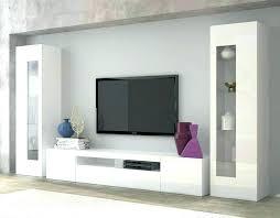 modern tv entertainment center modern entertainment center modern wall unit daiquiri modern inside modern entertainment center