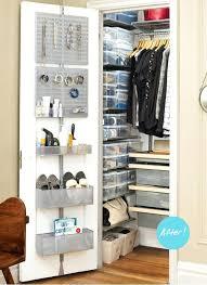elfa closet design closet organizer for idea 5 elfa closet design ideas