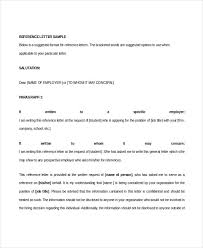 job recommendation letter samples eagle scout essay eagle scout letter of recommendation letter of