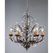 crystal chandeliers chandelier remarkable small chandeliers pendant lights brown iron chandeliers with crystal and yellow crystal chandeliers