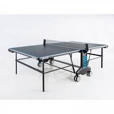 kettler outdoor table tennis table sketch pong with 19 customer ratings sport tiedje