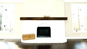 white painted brick fireplace paint for brick fireplace painted brick fireplace painted brick fireplace paint brick